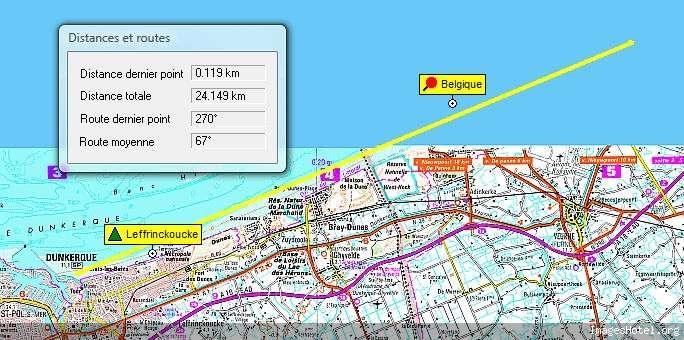 Quelques spots sympas (Nord, Pas de Calais, Somme) Dk