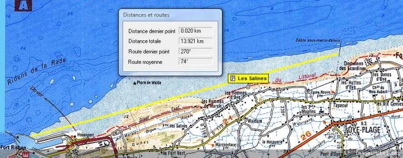 Quelques spots sympas (Nord, Pas de Calais, Somme) M_3
