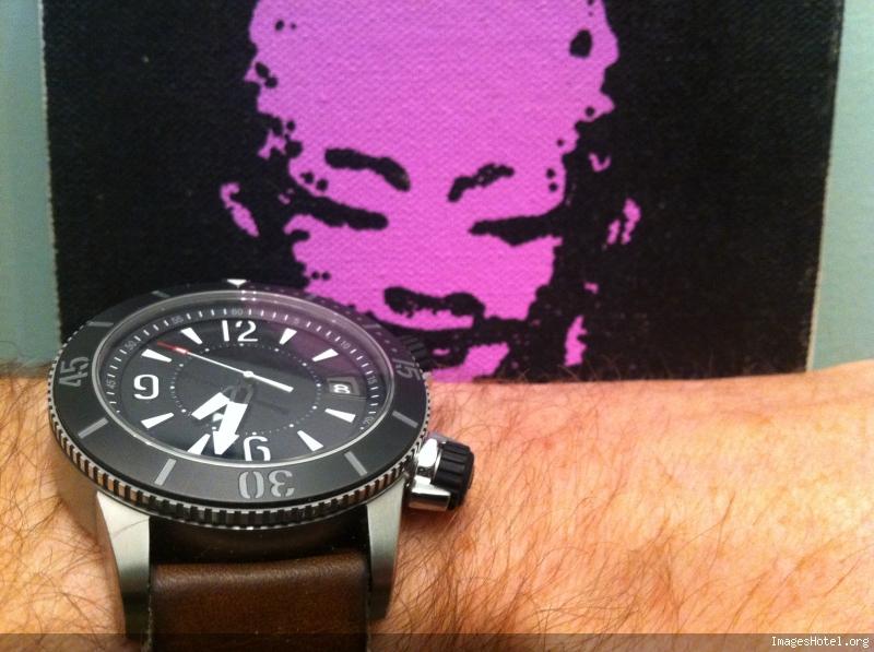 La montre du vendredi 8 avril 2011 Christo911iphone_4