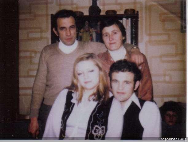 BONNE ANNEE 2007 dans DIALOGUE famille