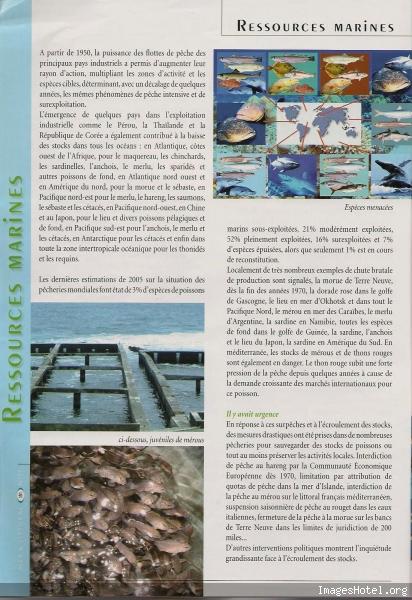 Etat des mers 3_1