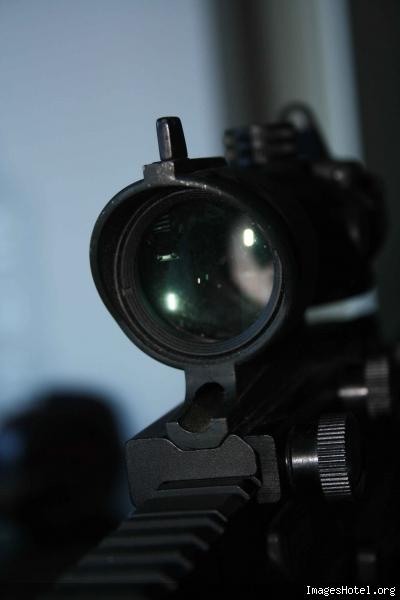 Vend M4 VFC et accessoires (mise à jour) Img6251
