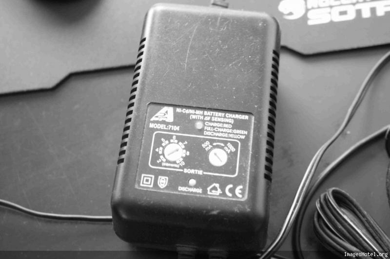 Vend M4 VFC et accessoires (mise à jour) Img6256