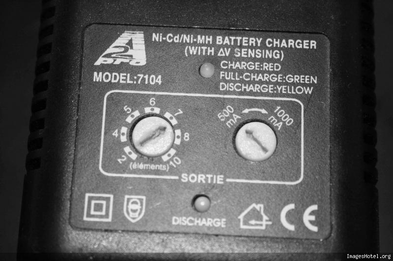 Vend M4 VFC et accessoires (mise à jour) Img6258