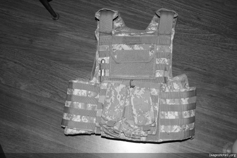 Vend M4 VFC et accessoires (mise à jour) Img6260