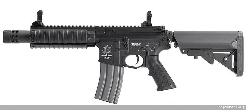 Vend M4 VFC et accessoires (mise à jour) P053010487701292510705