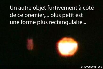 2010: Le 12/06 entre 22h30 et 00h00 - Nouvelle observation d'ovni - (Belgique) Images02