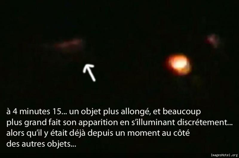 2010: Le 12/06 entre 22h30 et 00h00 - Nouvelle observation d'ovni - (Belgique) Images06