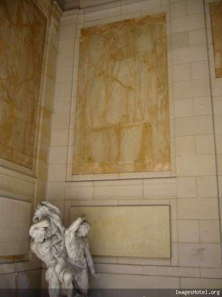 Image hébergée sur http://www.imageshotel.org/