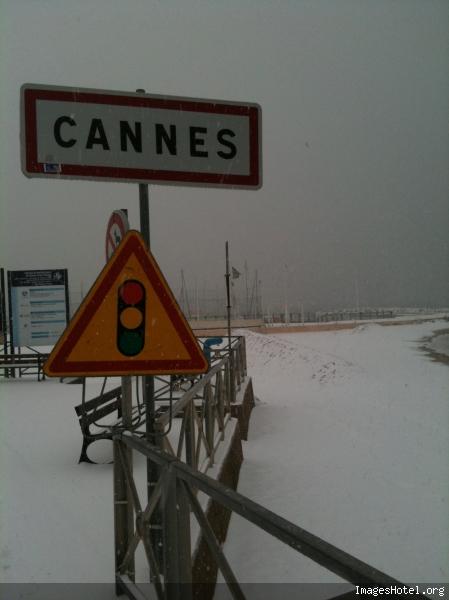 cannesunderice.jpg