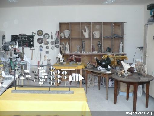 l'atelier de Carzo P1000390