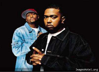 Timbaland Presents Shock Value 2007 SAW preview 1