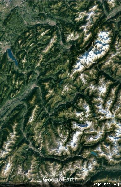 http://www.imageshotel.org/images/ciceron2/bebe2.jpg