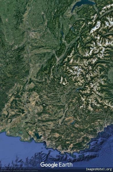 http://www.imageshotel.org/images/ciceron2/francesudest.jpg