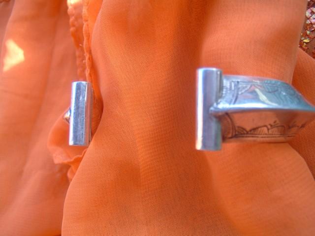 Image bracelettouaregafricainenargentmassifref20043640x480