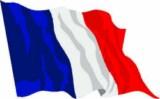 Image drapeaufrance