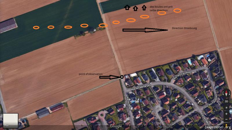 2017: le 26/12 à 17H15 - Boules lumineuses oranges - oberschaeffolsheim -Bas-Rhin (dép.67) - Page 2 Imageovni