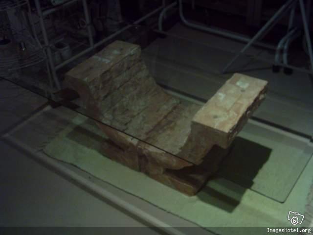 afficher le sujet - [vds] table basse en verre - pied imitation marbre