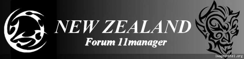 créer un forum : forum pour l'équipe de nouvelle Banniere_site3