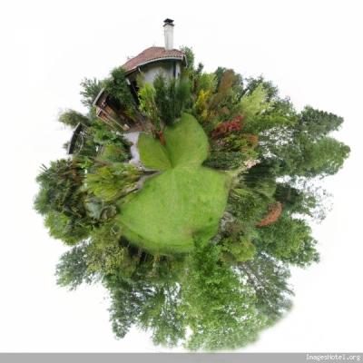 http://www.imageshotel.org/images/marcsaub/planete%201%20maisong.jpg