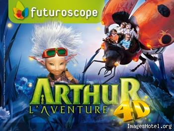 http://www.imageshotel.org/images/neltik/futuroscope4x3gdecocci.jpg