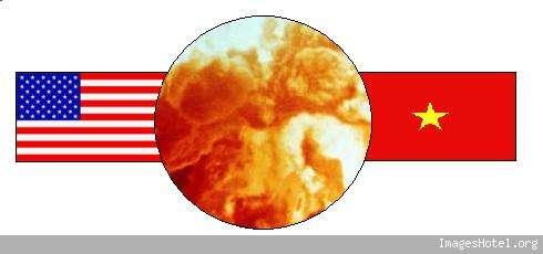 [Image: logo.jpg]