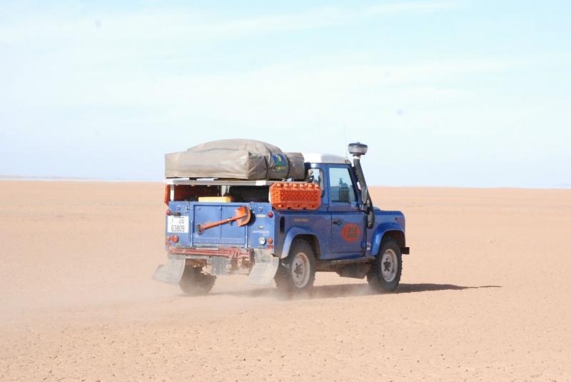 Maroc en prévision pour octobre 2011 (FAIT ) Dsc0474_1_800x535