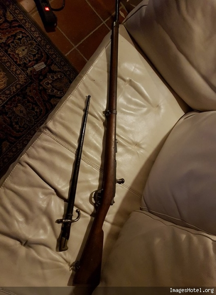 Fusil Gras modèle 1874 M80 2805298541496464561329459595399n