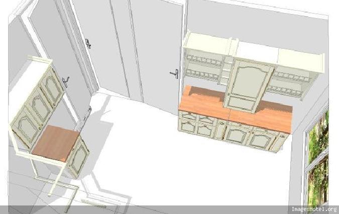 Carrelage de cuisine carrelage plan de travail cuisine - Plan de travail salle de bain lapeyre ...