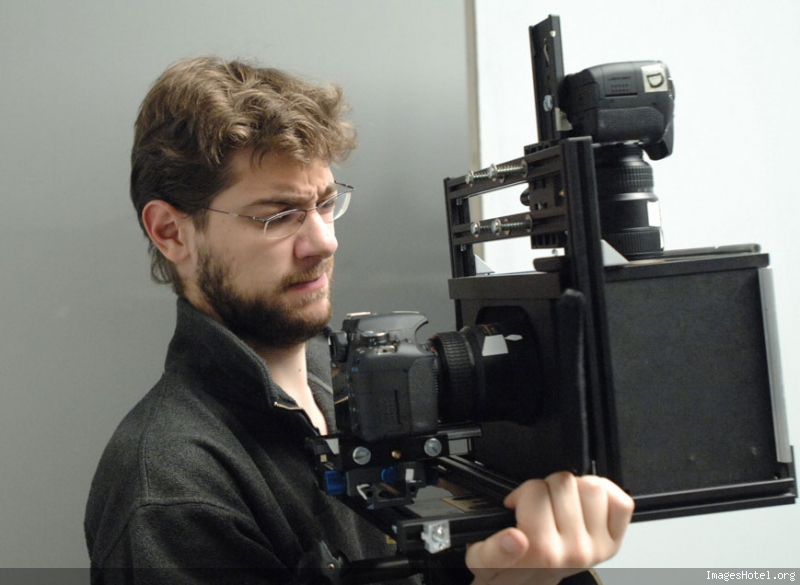 Le Rig low-cost de Ciné3D bientôt disponible 07_1