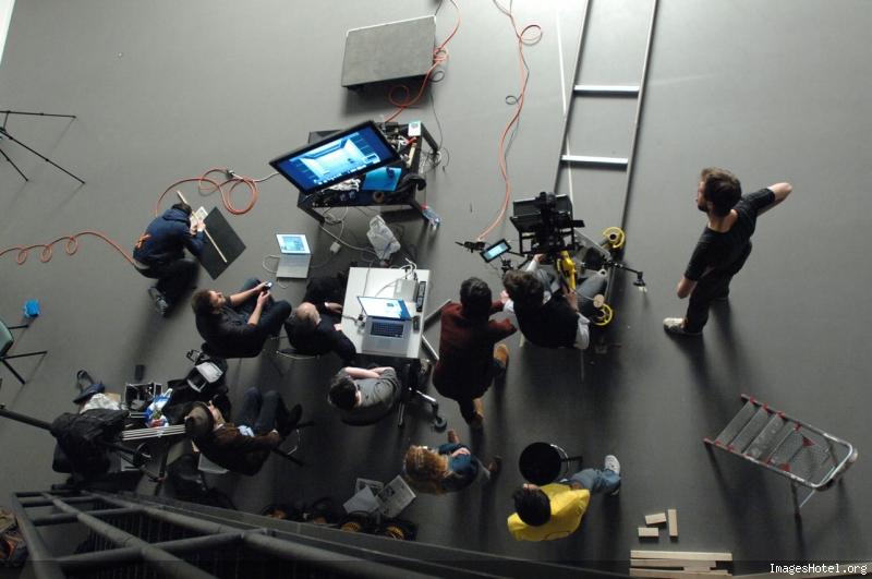 Le Rig low-cost de Ciné3D bientôt disponible 11