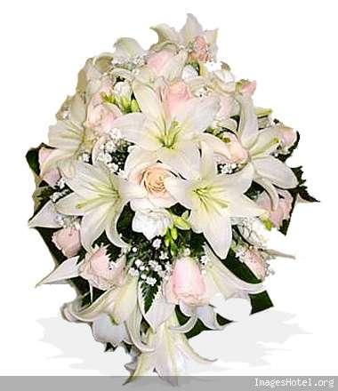 bouquetmarie3