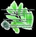 Méditation, prière, recueillement ou... simple visite - Page 3 Pardon10