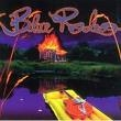 Blue Rodeo, 7 albums mp3, par Geff38 preview 1