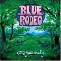 Blue Rodeo, 7 albums mp3, par Geff38 preview 2