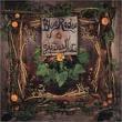 Blue Rodeo, 7 albums mp3, par Geff38 preview 3