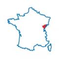 Annonces Vide Maison Doubs