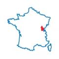 Annonces Vide Maison Jura