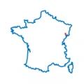 Annonces Vide Maison Territoire de Belfort