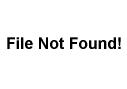 Dessin crayon sur papier paysage 19 dsa265 ebay - Dessiner un paysage ...