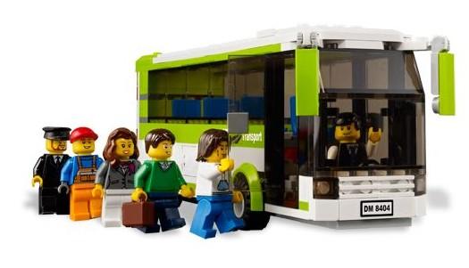 LEGO 8404-3